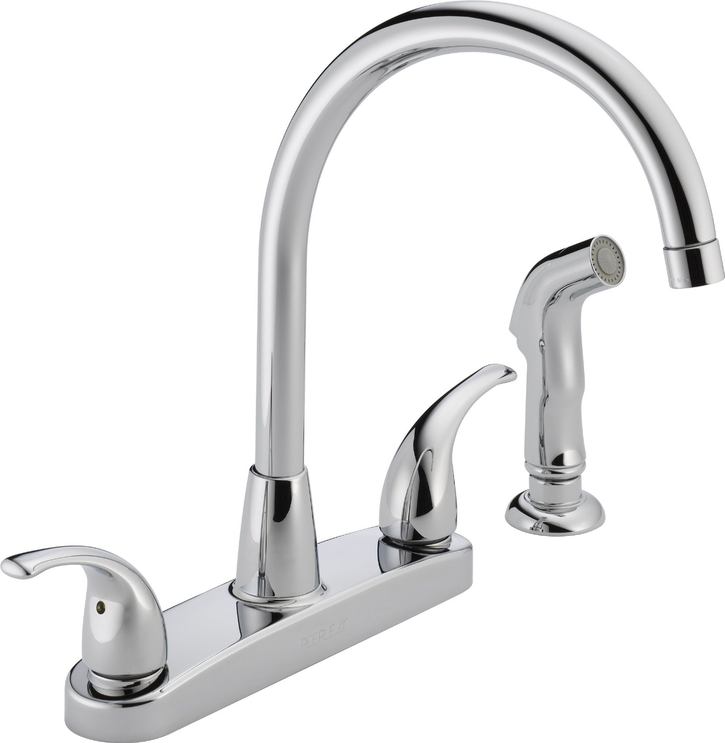 repair kitchen faucet delta kitchen faucet repair faucet replacement u repair in west hills